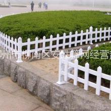 广东锌钢护栏市政围栏定做锌钢护栏厂家护栏网批发公路隔离带批发