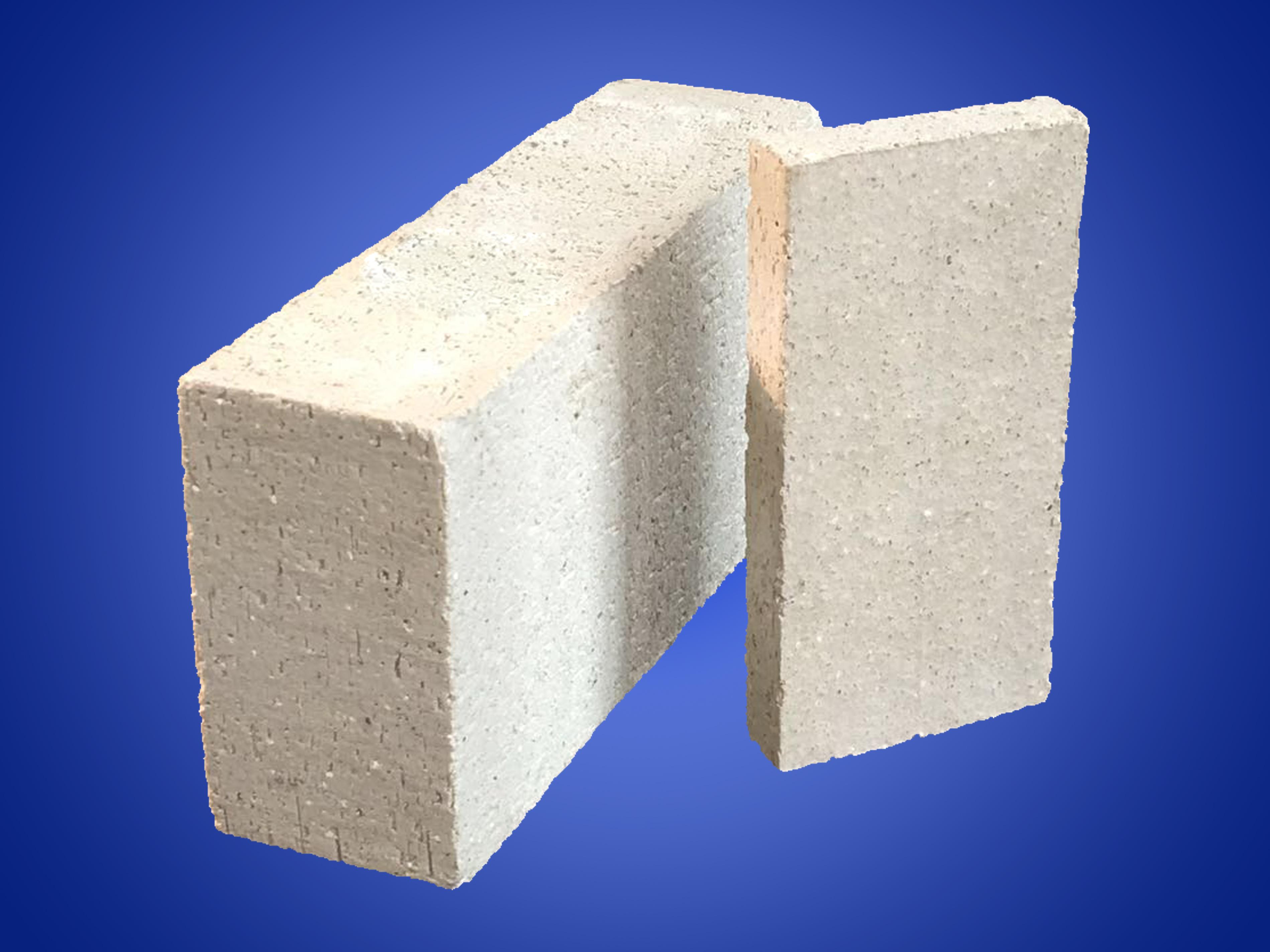 焦作双龙防腐耐酸耐温砖生产厂家