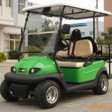 休闲观光高尔夫球车那家好 供应高尔夫观光休闲车