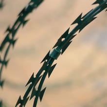 供应全国范围内刺绳刺绳的生产河北刺绳供应厂家刺绳价格安平刺绳生产厂家批发