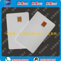 供应3G耦合测试卡安捷伦8960综测,WCDMA测试卡,手机测试白卡厂家