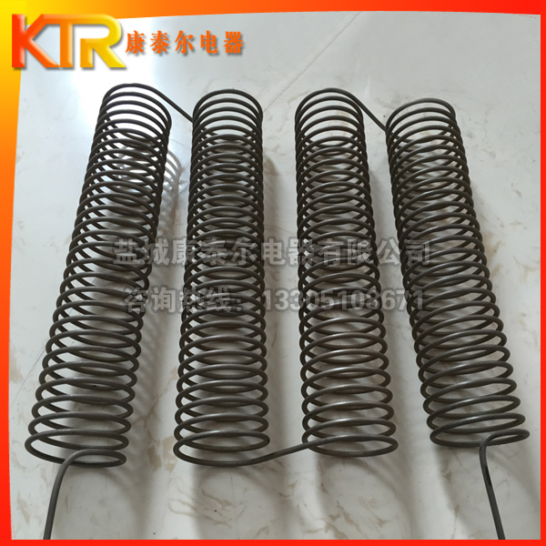 0Cr27Al7Mo2高温电炉丝销售
