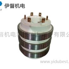 1.5-6MW 风电滑环,滑环总成 风电滑环 电滑环图片
