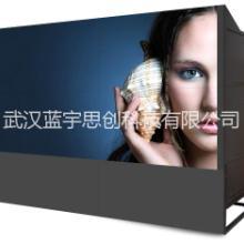 DLP无缝拼接屏|LED小间距大屏|大屏幕显示系统|大屏幕图像处理器批发