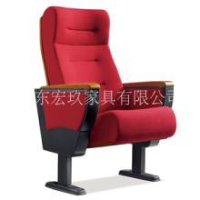 礼堂椅-礼堂椅厂家-礼堂椅价格