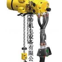 天津英格索兰CLK系列环链气动葫价格英格索兰CLK系列环链气动葫芦批发