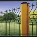 供应全国范围内高品质三角折弯护栏网 河北三角折弯护栏网生产厂家 三角折弯护栏网价格