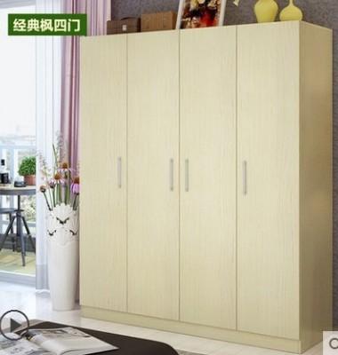 郑州彩色pvc发泡广告板生产厂家图片/郑州彩色pvc发泡广告板生产厂家样板图 (2)