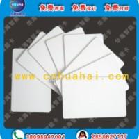 供应UID厂家/UID白卡/测试白卡/芯片卡
