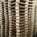 方条型木板图片