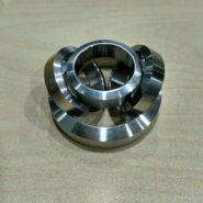 高压透镜垫DN80图片