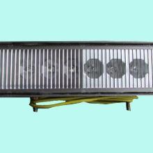 山東專業生產汽車裝載機農用車工程車牌照燈照明燈具批發