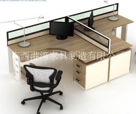办公家具,办公椅定制图片