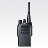 金牌代理一级供应摩托罗拉GP328plus对讲机专业无线手持对讲机品质保证小体积功能强大简单操作