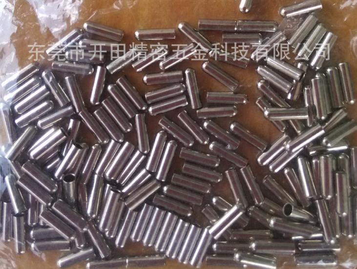 厂家直销不锈钢空心铆钉、电子铆钉 不锈钢空心铆钉报价 不锈钢空心铆钉供应商 不锈钢空心铆钉厂家