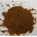 天然可可粉 浙江专业生产天然可可粉厂家直销,浙江天然可可粉批发