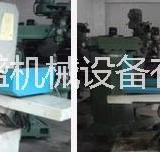 桂北M7163平面磨床精度修理