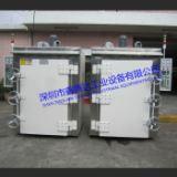 深圳高温防爆烤箱厂家专业生产电机转子变压器防爆用烤箱