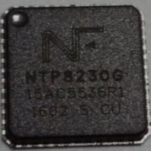 广东30W功放ic,供应音频功率放大器,功放芯片