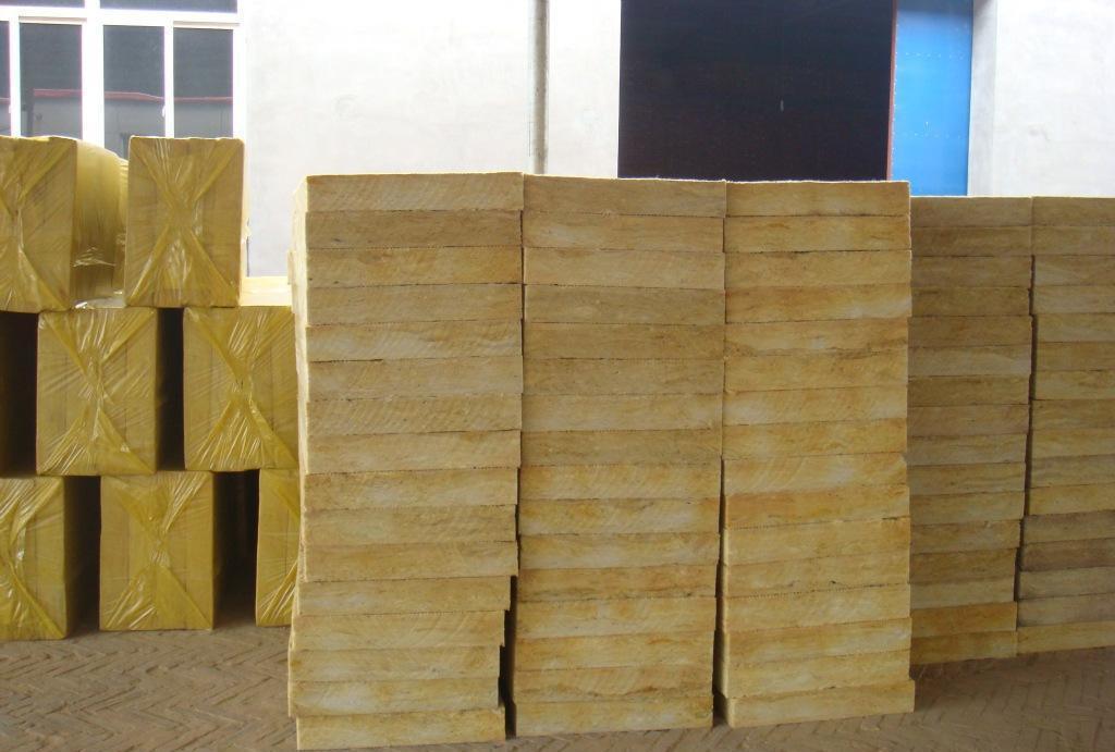 供应泰兴岩棉保温板代理商,泰兴岩棉保温板