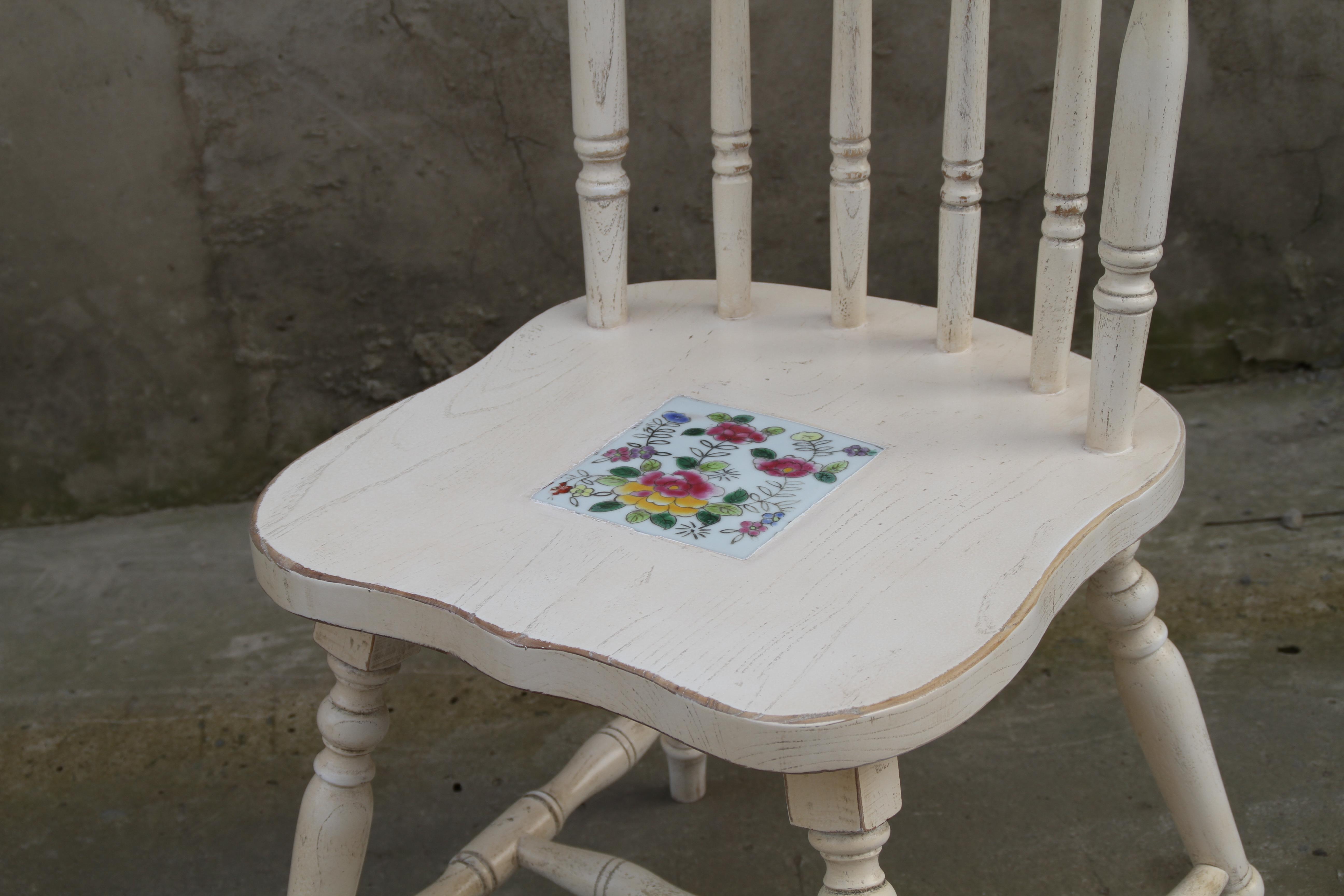 靠背椅子图片/靠背椅子样板图 (4)