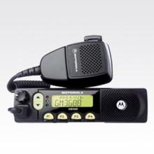 一级代理摩托罗拉GM3688车载台专业无线车载台收发强力信号稳定自驾出行首选