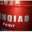 西宁防腐漆图片