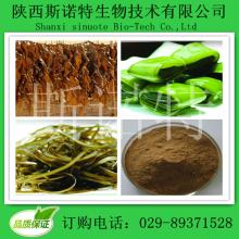 厂家供应昆布提取物 天然保健原料
