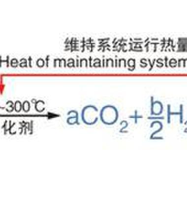 活性炭图片/活性炭样板图 (3)
