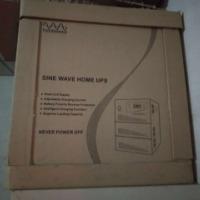 广州纸箱纸盒批发定做,广州纸箱纸盒价格,广州纸箱厂家,