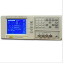 LCR数字电桥 HPS2816B