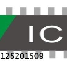 厂家直销线性IC3028高功率四通道驱动,稳定可靠线性IC1701高功率四通道图片