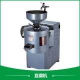 豆腐机机械 质量可靠操作简便的豆制品加工设备 厂家直销批发