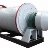 河南水泥球磨机新报价-西矿渣球磨机工艺流程-矿粉球磨机生产加工