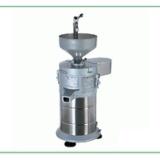山东豆腐生产线 山东小型豆制品加工设备 首选水蛋白花生豆腐机
