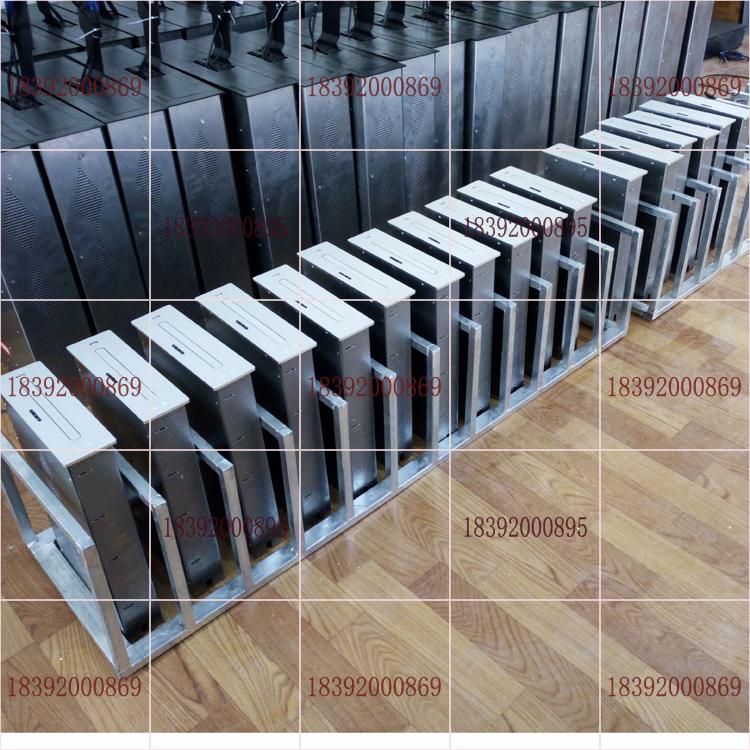 24寸成品液晶屏电动升降器