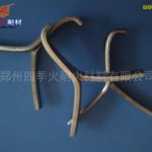 河南省四季火廠家Y型耐火錨固件批 四季火Y型耐火錨固件批發價格批發