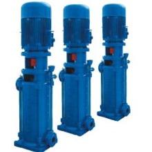DL广一泵业珠海广一水泵深圳广一泵广一DL水泵维修图片