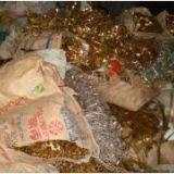 观澜废铁回收、模具铁、生铁、钢筋、工业料废铁