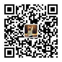 世博威·有机展017第21届中国国际有机绿色食品展4·17在京举办批发