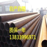 钢管 碳钢无缝钢管 GB/T8163-2005 河北钢管现货厂家 图片|效果图