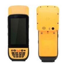RBC-PDA45手持扫码机批发
