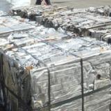 黄江废铁回收、模具铁、铁粉、冲花料铁、钢筋、生铁回收欢迎有货来电咨询13580814329