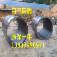 丁字焊接钢管 绍兴卷制钢管  Q235B钢管厂家 直缝焊管价格