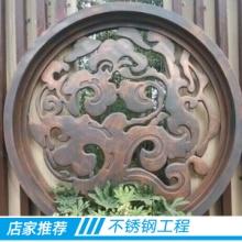 深圳市乙源興不銹鋼工程 不銹鋼安裝工程裝飾工程 不銹鋼建材工程加工批發
