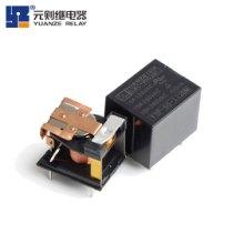 t73小型继电器Y3F-SS-112DM图片