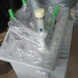 贺州变压器总代理全密封油浸式配电变压器贺州变压