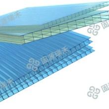 温室资材——PC板