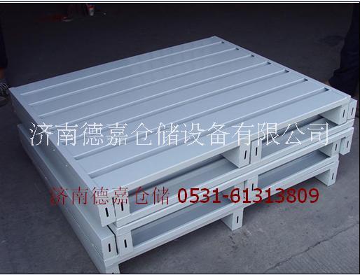 内蒙古1200*1000钢托盘厂家 内蒙古呼和浩特钢托盘厂家