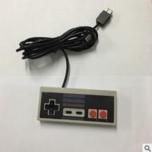 任天堂NES经典版手柄 配新迷你主机 30预装游戏 红白机Wii手柄厂家直销批发